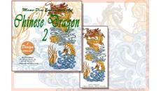 CD - Chinese Dragon 2