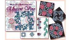 CD - Elegant Vine