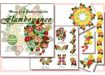 CD - Flamboyance