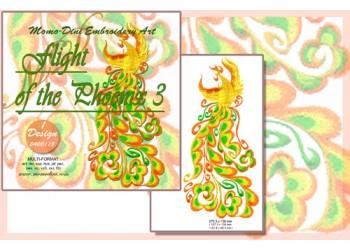 CD - Flight of the Phoenix 3