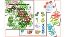 CD - Flowerets 2