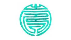 Individual Design CC-00112