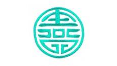 Individual Design CC-00113