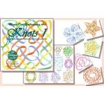 CD - Knots 1