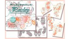 CD - Paisley