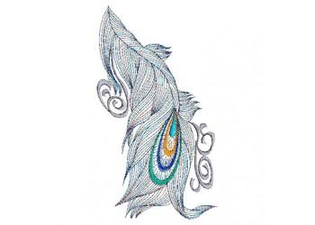 Individual Design P-73004